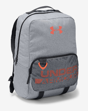 Under Armour Select Ruksak dječji