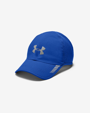 Under Armour Launch ArmourVent™ Šilterica