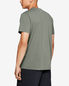 Under Armour Run Tall Majica