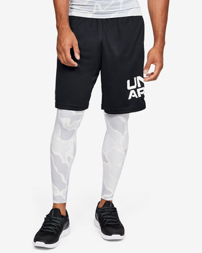 Under Armour Tech™ Kratke hlače