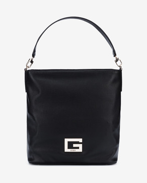 Guess Brightside Torba