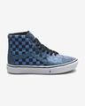 Vans HARRY POTTER™ Icons Comfycush Sk8-Hi Tenisice