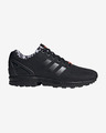 adidas Originals ZX Flux Tenisice