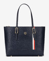 Tommy Hilfiger Honey Medium Torba