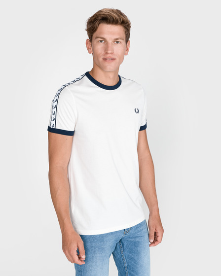 Fred Perry Majica