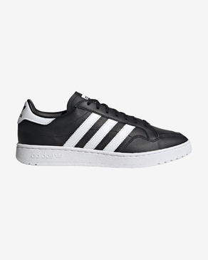 adidas Originals Team Court Tenisice