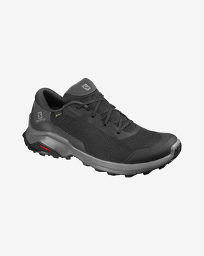 Salomon X Reveal GTX Tenisice