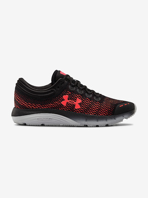 Under Armour Charged Bandit 5 Tenisice