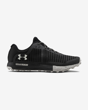 Under Armour Horizon BPF Tenisice