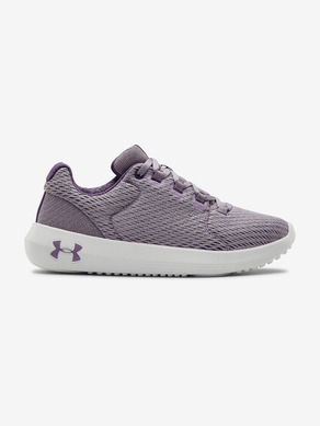 Under Armour Ripple 2.0 NM1 Tenisice