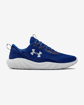 Under Armour Will NM Tenisice