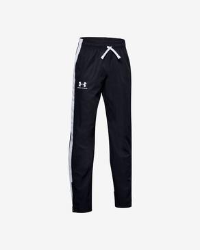Under Armour Woven Donji dio trenirke dječji