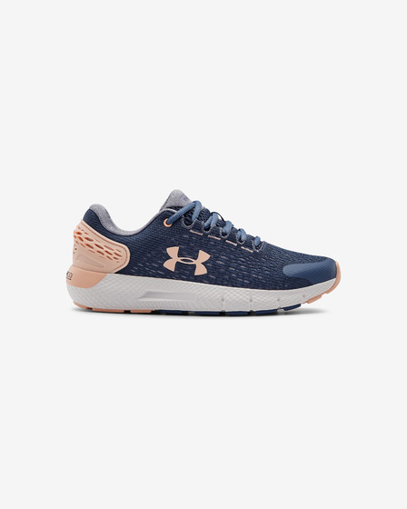 Under Armour Charged Rogue 2 Tenisice dječje