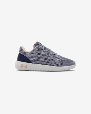 Under Armour Ripple 2.0 NM Tenisice dječje