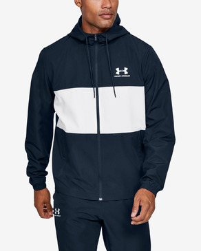 Under Armour Sportstyle Jakna