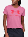 Under Armour Sportstyle Classic Majica