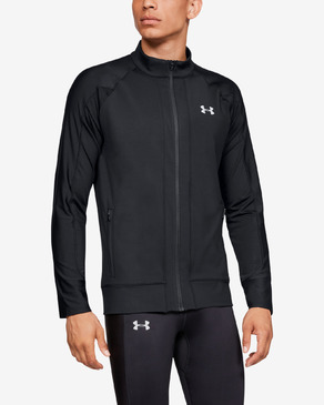 Under Armour ColdGear® Jakna