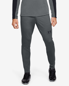 Under Armour Accelerate Premier Trenirka donji dio
