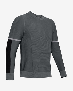 Under Armour IntelliKnit Phantom Majica dugih rukava
