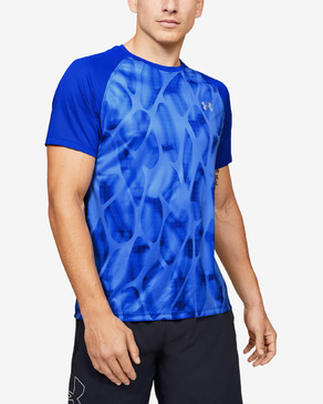 Under Armour Qualifier Iso-Chill Majica