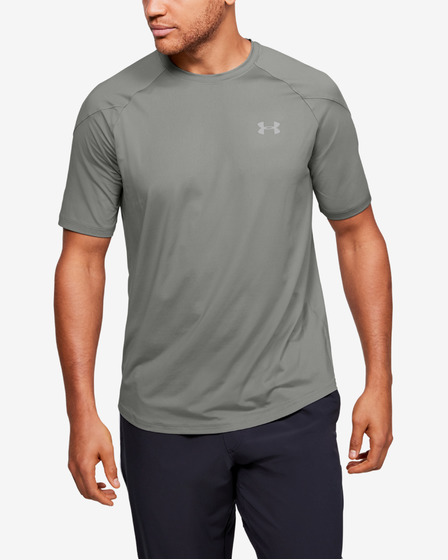 Under Armour Recover™ Majica
