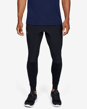 Under Armour Hybrid Trenirka donji dio