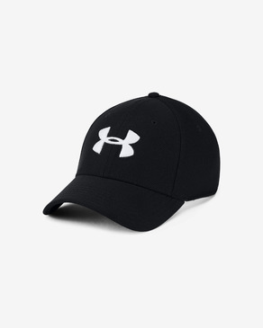 Under Armour Blitzing 3.0 Šilterica