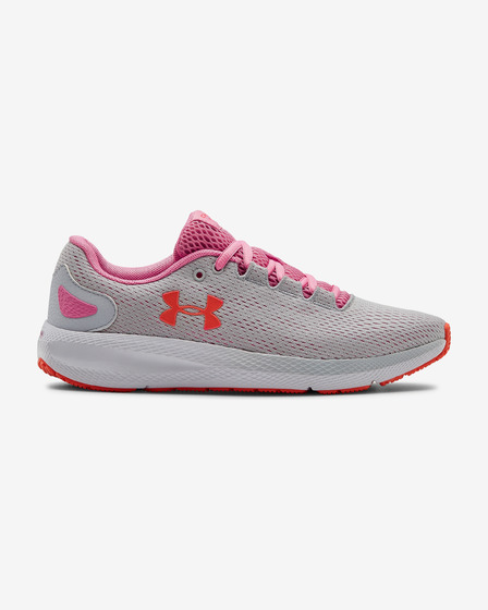 Under Armour Charged Pursuit 2 Tenisice