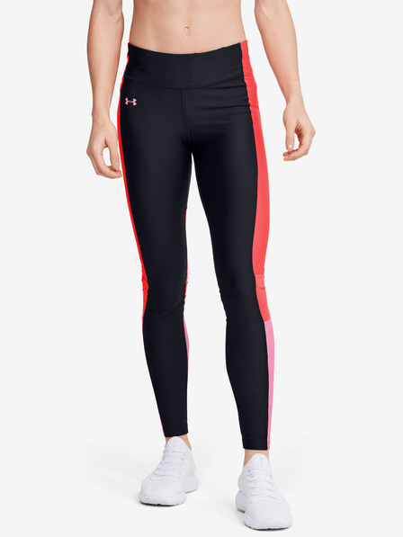 Under Armour HeatGear® Armour Perf Inset Tajice