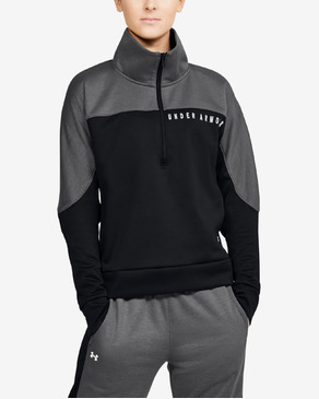Under Armour RECOVER™ Gornji dio trenirke