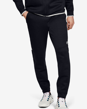 Under Armour Recover Trenirka donji dio