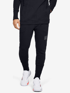 Under Armour Baseline Trenirka donji dio