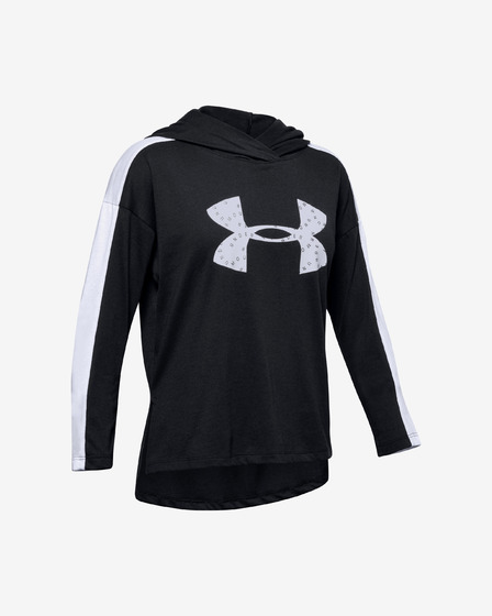 Under Armour Favorite Majica dječja