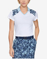 Under Armour Zinger Polo Majica