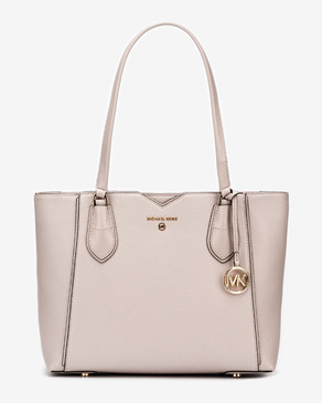Michael Kors Mae Medium Torba