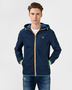 Jack & Jones Flex Jakna