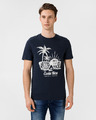 Jack & Jones Ohu Majica