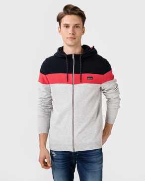 Jack & Jones Džemper