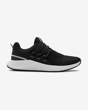 Under Armour Charged Breathe Lace Tenisice