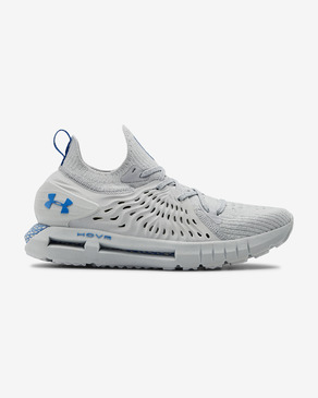 Under Armour HOVR™ Phantom RN Tenisice