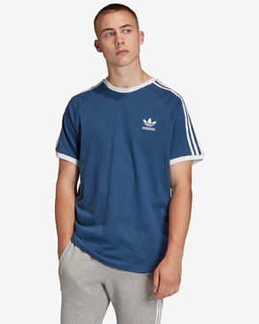 adidas Originals 3-Stripes Majica