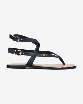 Tommy Hilfiger Iconic Sandale
