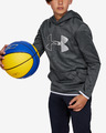 Under Armour Armour Fleece® Gornji dio trenirke dječji