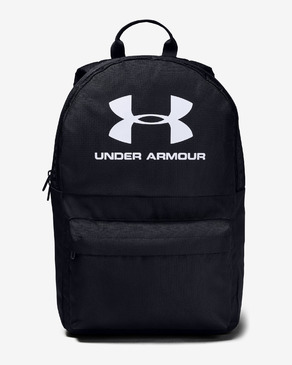 Under Armour Loudon Ruksak
