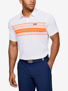 Under Armour Vanish Polo Majica