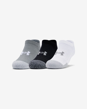Under Armour 3-pack Čarape