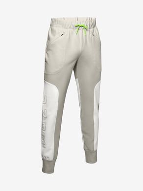 Under Armour Moments Trenirka Donji dio