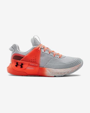 Under Armour HOVR™ Apex Tenisice