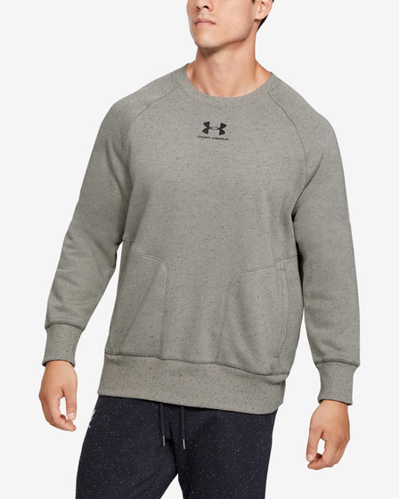 Under Armour Speckled Gornji dio trenirke