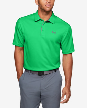 Under Armour Tech™ Polo Majica